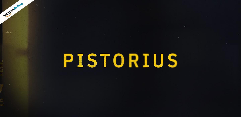 Pistorius-Home