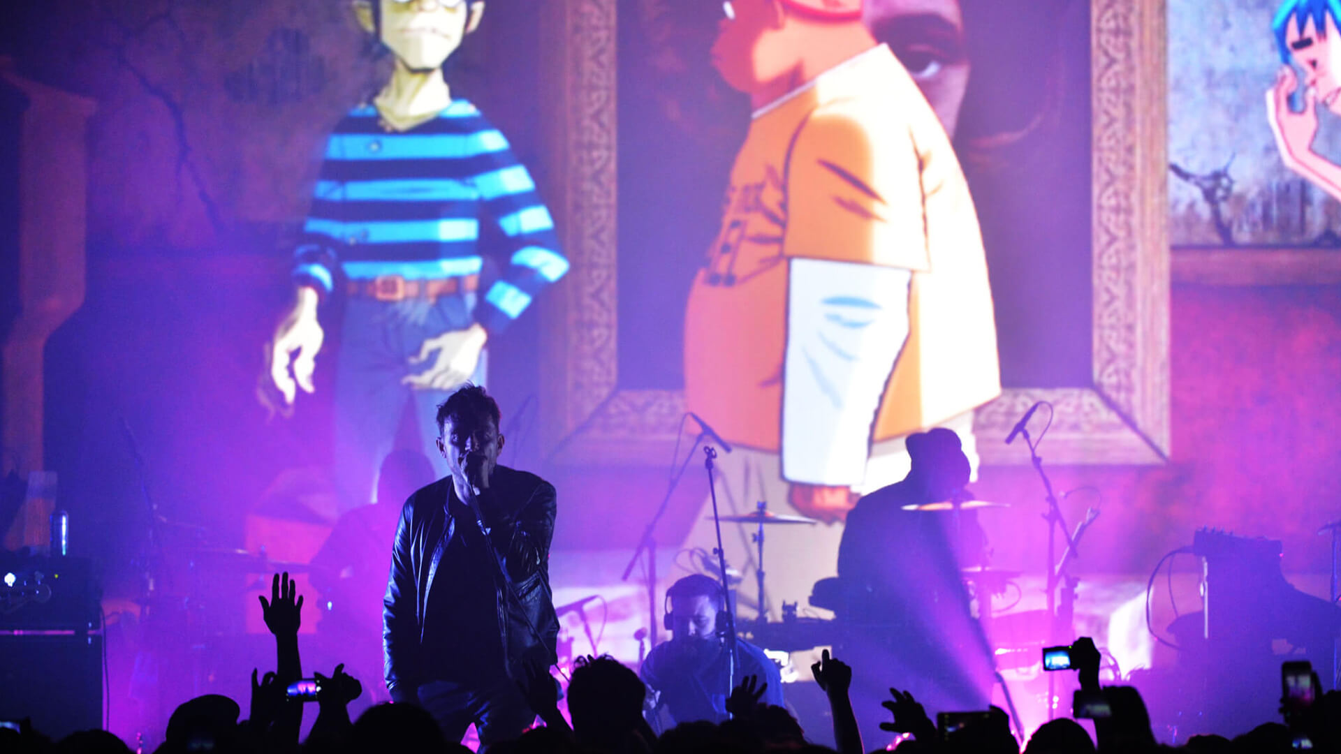 MA_Gorillaz_Humanz_011-PHOTO-CREDIT-MARK-ALLAN