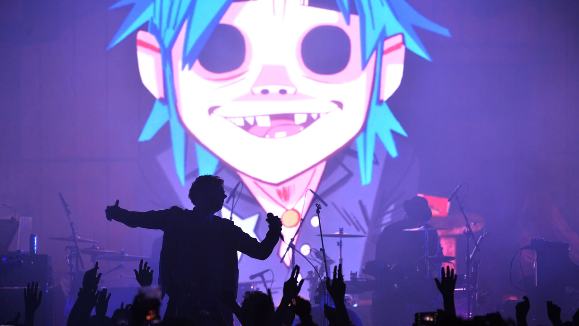 MA_Gorillaz_Humanz_014-copy_PHOTO-CREDIT_MARK-ALLAN