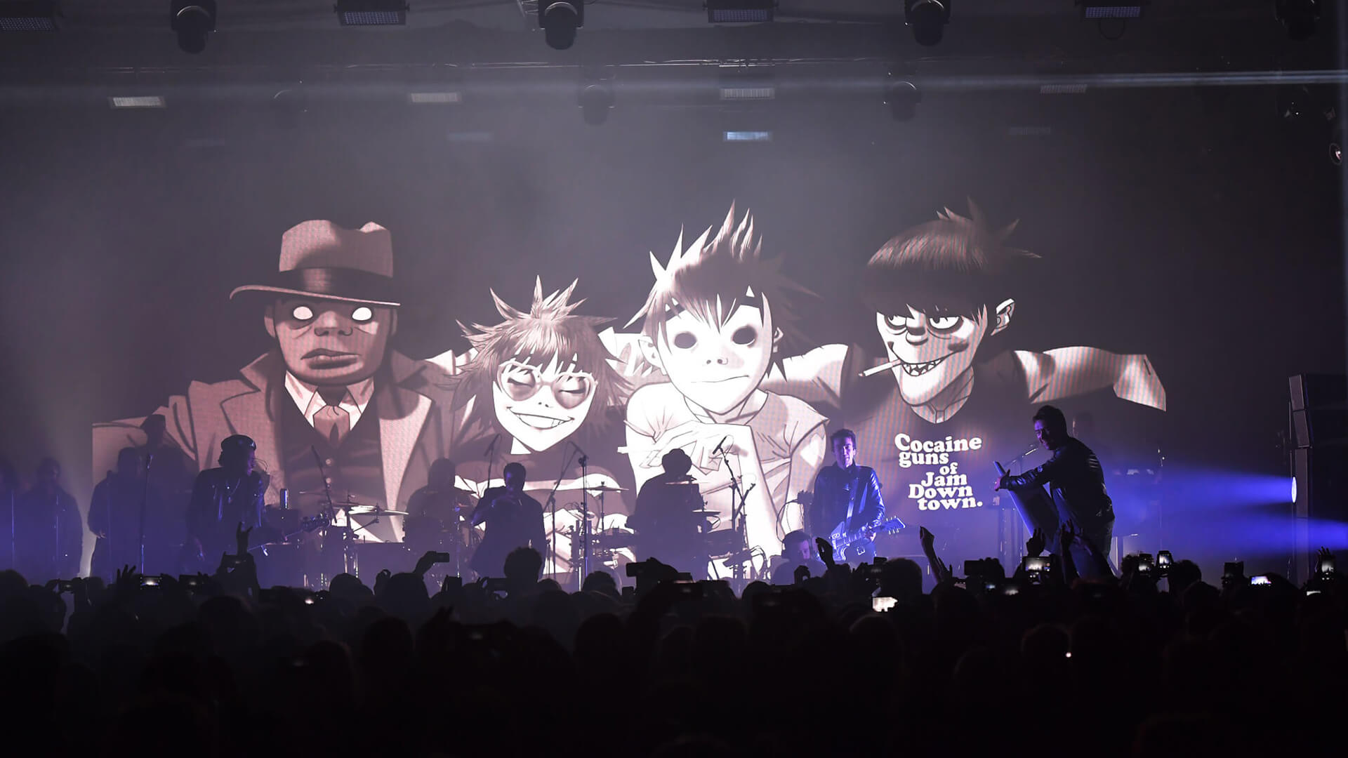 MA_Gorillaz_Humanz_029-PHOTO-CREDIT-MARK-ALLAN