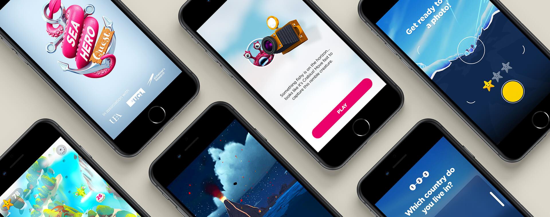app-header